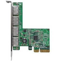 68 Best Electronics - I/O Port Cards images in 2013