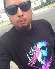 #Thisfunktional #Movie: I'm ready for the #AtomicBlonde #Premiere tonight taking a #SpecialGuest with me those following my #Patreon (http://ift.tt/2v12RRq) get to see the #Photos first and a #QuickReaction to the movie once I've seen it also check out the #Rewards for being a #Patron. ATOMIC BLONDE opens in #Theaters July 28. #ThisfunktionalMovie #Movies #Action #Film #Films #Cine #Cinema #Cinemas #AtomicSummer http://ift.tt/1MRTm4L