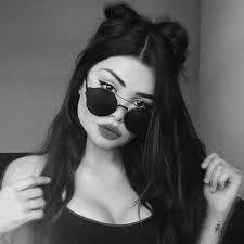 Yakeen Round Sunglass Women Round Sunglasses Sunglasses