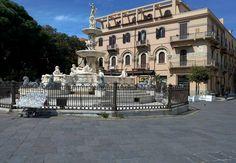 Cose da fare a Messina: spettinatevi con il vento dello Stretto