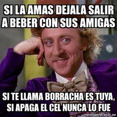 Si No Te Llama, Ya Sabes.. #ImagenDelDia