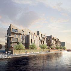 Brentford_canal-scheme