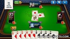 Spades Plus Cheats & Hack for Gold Coins  #Card #SpadesPlus #Strategy http://appgamecheats.com/spades-plus-cheats-hack/