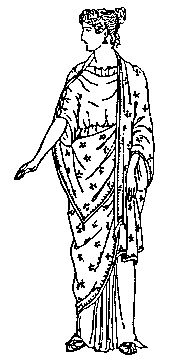 Thing further Lady Outline Line Art moreover School Bag further 97671885642413900 together with 5th Grade History Ancient Rome. on fashion for women coloring pages