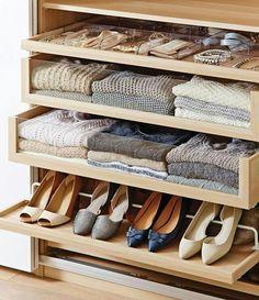 organisateur pour garde robe rona maison robes and closet