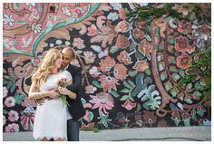 Engagement Pictures, Wedding Pictures, Ecommerce Hosting, Liberty, Amanda, Engagement Photos, Political Freedom, Engagement Pics, Freedom