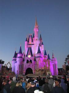 Dicas de Orlando: Shows Imperdíveis na Universal Orlando