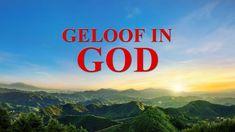 'Geloof in God' clip 1 - Staat gehoorzaamheid aan de machthebbers gelijk. God Is, Movies 2019, Nature, Travel, Youtube, Grief, Voyage, Viajes, Traveling