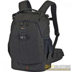 Buy Lowepro Flipside 400AW Backpack At Rs.6,500 Features :- Adjustable Dividers, Carry Handle Cash on Delivery Hassle FREE To Returns Contact # (+92) 03-111-111-269 (BnW) #BnWCollections #Lowepro #Flipside #400AW #Backpack