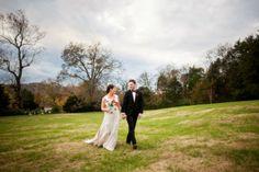 Aussie-American Destination Wedding at Historic Cedarwood | Cedarwood Weddings