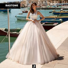 Half Sleeve Wedding Dress, Lace Mermaid Wedding Dress, Perfect Wedding Dress, Vintage Style Wedding Dresses, Affordable Wedding Dresses, Cheap Wedding Dress, Ball Dresses, Ball Gowns, Gothic Wedding