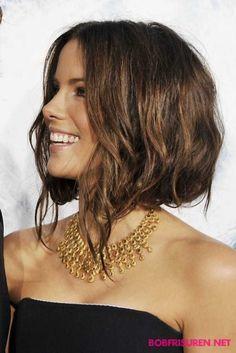 127 Best Bob Frisuren Images In 2019 Hair Styles Hair Cuts Short