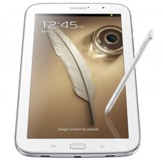 Galaxy Note 8.0 Price - So you've decided to have Samsung Note 8, but you do not know where to get the best price, this is where you will get it