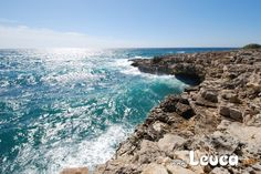 Santa Maria di Leuca-Lecce-