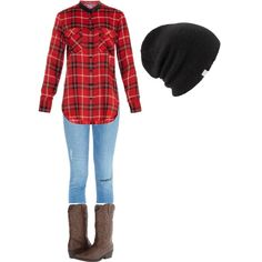 . by hrit on Polyvore featuring polyvore fashion style Vince Frame Denim Madden Girl Coal