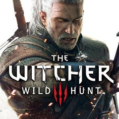 The Witcher 3 --- PS4