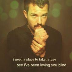 Lyrics from the album #Flamingo    Jilted Lovers & Broken Hearts