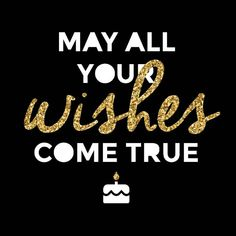 Best birthday Wishes Quotes Best Birthday Wishes Quotes, Happy Birthday Wishes Cards, Birthday Wishes For Friend, Birthday Quotes For Him, Birthday Blessings, Wishes For Friends, Happy Birthday Pictures, Funny Birthday, Birthday Month