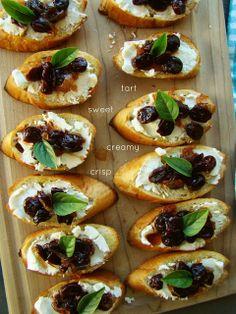 ... michael voltaggio s spanish inspired mac cheese williams sonoma com