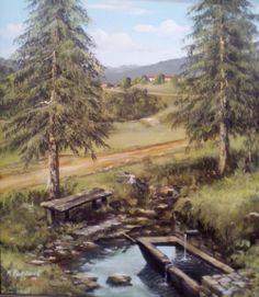 Miroslav-Radovic-55x45cm