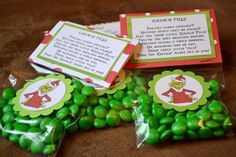 Pinterest Christmas Ideas   Then, of course, Christmas would not be complete without a little ...