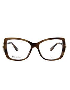 67a15b0110dac3 1549 meilleures images du tableau LUNETTES en 2019   Eye Glasses ...