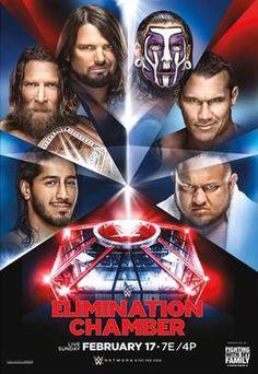 683×993 Shane Mcmahon, Vince Mcmahon, Wwe Ppv, Wwe Logo, Beth Phoenix, Wwe Royal Rumble, Wrestlemania 35, Nxt Takeover, Nia Jax