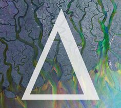 """Alt-J's """"An Awesome Wave"""" has moved me more times in the last month than I can count. """"Matilda"""", """"Ms"""", """"Breezeblocks"""", """"Fitzpleasure"""", """"Dissolve Me"""", """"Taro"""", """"Bloodflood"""" and """"Tesselate"""" are my favorites."""