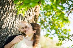 pre-wedding shooting in Val d'Orcia Tuscany