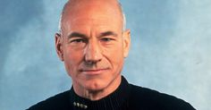 I rather believe that time is a companion who goes with us on the journey and reminds us to cherish every moment because they'll never come again. ~ Jean-Luc Picard, Star Trek: The Next Generation