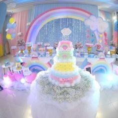 Que sonho perfeito!!! Obrigada @studio3fotografia as fotos estão fantásticas!!! Nesta festa estão presentes @izabelshowcolates @arte_encantobyfernanda @palhacoalegriaoficial @amarelo_caramelo @sonhosfestasbuffet @sonhosdecoracao Muito amor envolvido ❤️❤️❤️ #buffetfortaleza #buffetinfantil #buffet #aniversário #aniversario #aniversariomenina #festa #festas #festakids #festamenina #festachuvadeamor #chuvadeamor #aniversariochuvadeamor #festachuvadeamor #festachuvadebencaos…