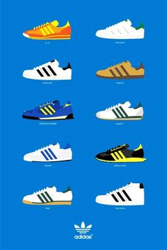 Healthy food list for kids diet free recipes Adidas Zx, Adidas Sneakers, Sneaker Posters, Shoe Poster, Vintage Adidas, Adidas Retro, Video Games For Kids, Advertising Poster, Sneaker Brands