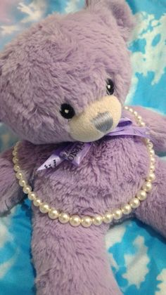Fans, Teddy Bear, Posts, Animals, Messages, Animales, Animaux, Teddy Bears, Animal