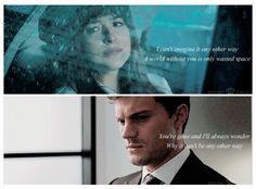 Christian and Ana