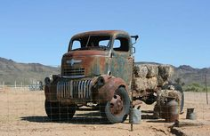 -old-chevy-truck