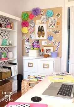 Home-Office-Wall-Art-Ideas-to-Hang