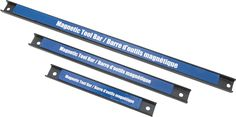 3 pc Magnetic Tool Holder Set | Princess Auto