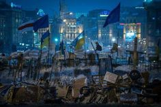 "#Євромайдан ""Now we pledge ourselves to hold this barricade.This is where it begins, and if I should die in the fight to be free, where the fighting is hardest, there will I be.There are ways that a people can fight. We shall overcome their power!"" - Les Miserables"