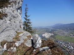 Mountains, Nature, Travel, Bartenders, Naturaleza, Viajes, Destinations, Traveling, Trips