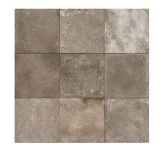Porcelanato 58,4x58,4 Cubo HD GR Retificado Cecrisa. R$125,90 por m² na Amoedo em 30/03/15.