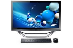 Samsung Series 7 DP700A3D-A01US 23-Inch All-in-One Touchscreen Desktop by Samsung, http://www.amazon.com/dp/B0098NTF8S/ref=cm_sw_r_pi_dp_f9Errb0T9NAM8