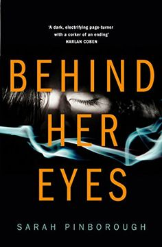 Behind Her Eyes  https://www.amazon.com/dp/0008131996/ref=cm_sw_r_pi_dp_x_RB6QybJBHWAT5