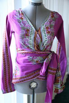 Style Inspiration For 9-5 Chic ~ Office fashion - Fashion (5) - Nigeria