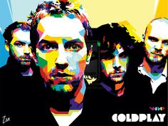 10 Coldplay Songs that Hit You Right in the Feels | Her Campus