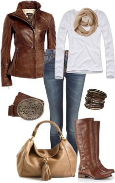 """""""Untitled #2"""" by tcavi74 on Polyvore"""