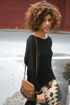 Christina Caradona