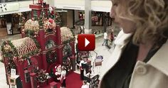 Where is the Line to See Jesus - An Incredibly Moving Christmas Video - Music Video#.UrJ4Vfx7mUA.facebook
