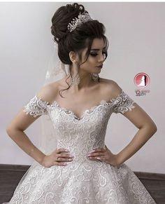 #follow#nişan#bride#wedding#nişanlık#topuz#engagment#gelinlik#jewelry#wedding... - #follownişanbrideweddingnişanlıktopuzengagmentgelinlikjewelrywedding