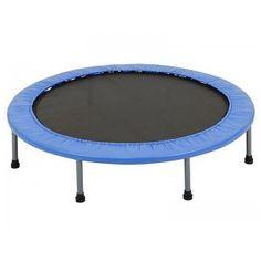 inSPORTline 122 cm - Trampolína fitness #trampolína #trampoline #trampoliny.sk