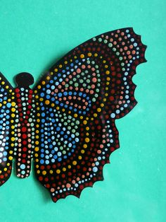 Handmade Silver, Handcrafted Jewelry, Gold Jewelry, Jewellery, Nursery Room, Your Space, Jewelry Collection, Butterfly, Rooms